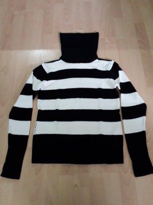 Pullover gröse S