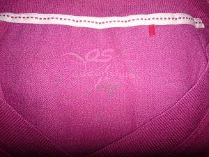 Pullover Größe 34 von s.Oliver