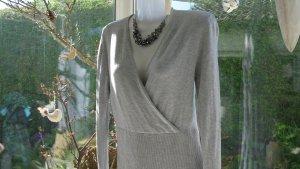 Pullover Größe 36 S.Oliver