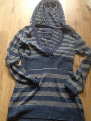 Pullover Größe 36 von Soccx