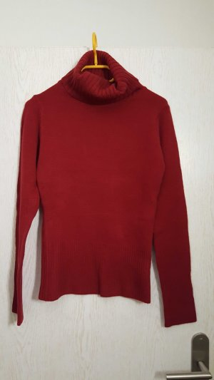 Pullover, Größe 38