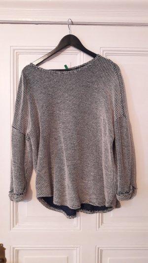 Pullover Größe 38