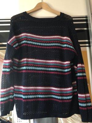 Pullover Größe L von Adler