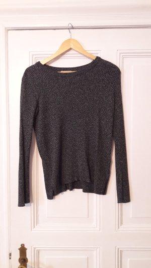 Pullover Größe M
