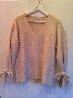Pullover/ Größe M