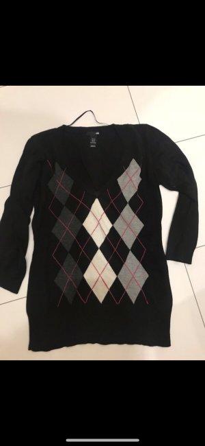 Pullover Größe m neu