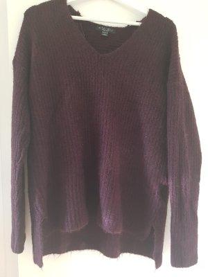Pullover Größe S