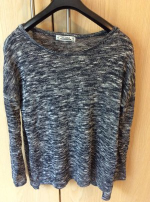Pullover Größe S kaum getragen