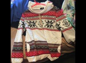 Pullover größe S/M