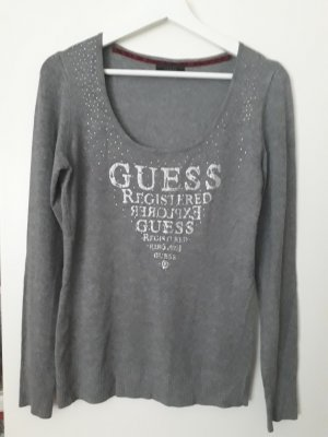Pullover Guess Gr. M/L