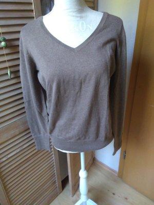 Pullover H&M