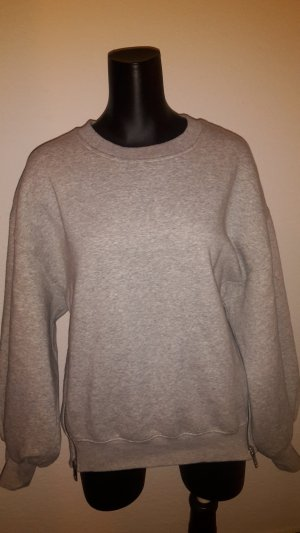 Pullover *H&M*