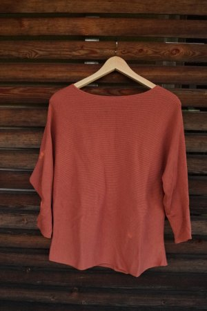 Pullover H&M Basic S
