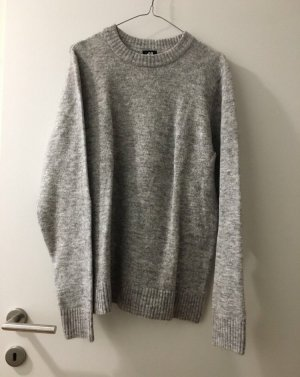 Pullover H&M