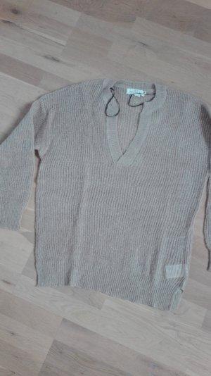 Pullover H&M Größe M