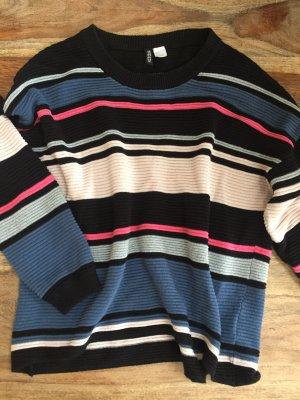 Pullover H&M nur 3x getragen