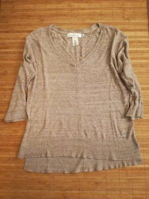 Pullover H&M schön geschnittene Arme