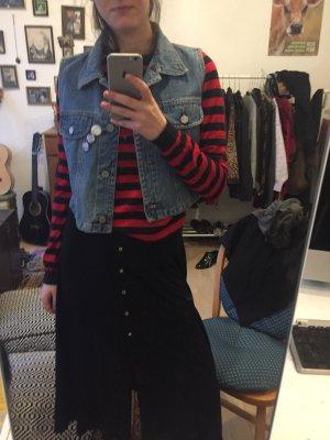 Pullover H&m streifen