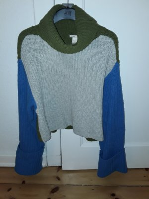 Pullover H&M Trend