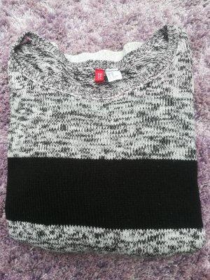 Pullover H und M