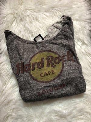 Pullover Hard Rock Café Cologne Neu mit Etikett!