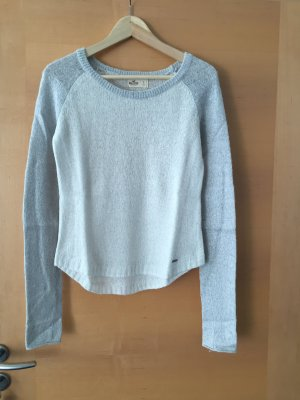 Pullover HOLLISTER 36 chic