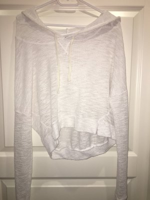 Pullover - Hollister