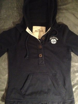 Pullover Hollister XS