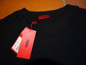 Pullover HUGO BOSS NEU mit Etikett NP 199