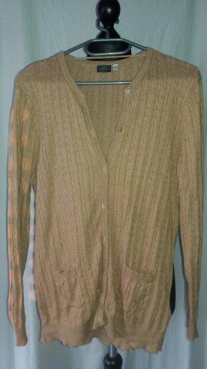 Pullover im 2-er Set