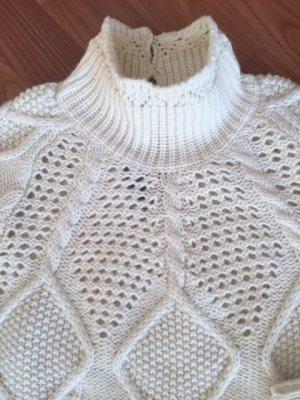 Pullover im Landhaus Stil