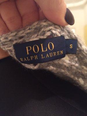 Pullover im Ponchostyle von Polo Ralph Lauren