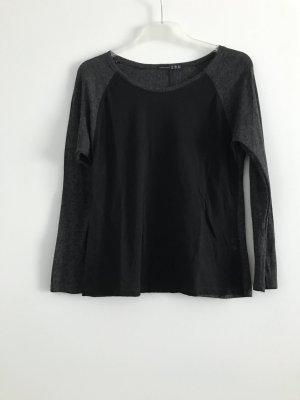 Pullover in der Gr. 34