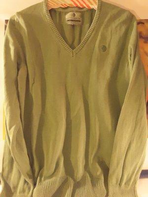 Pullover in der Größe 42 von Arqueonautas