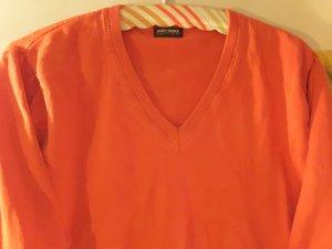 Pullover in der Größe 42 von Gerry Weber