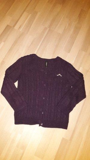 Pullover in der Größe M