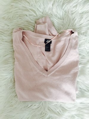 Pullover in der Größe S
