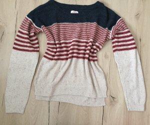 Pullover in der Größe XL