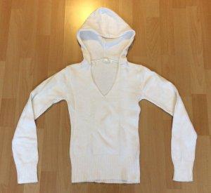 Pullover in der Größe xs