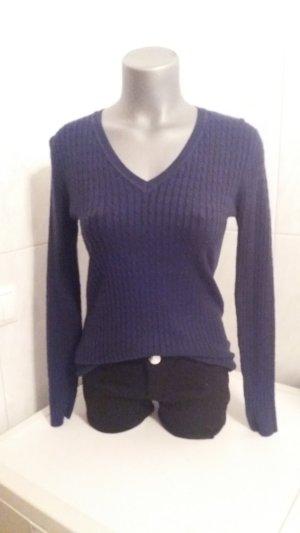 Pullover in gr 38