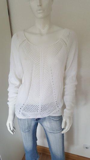 Pullover in Gr. 38 von Gina