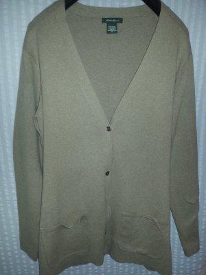 Pullover in Gr.M  von Eddie Bauer
