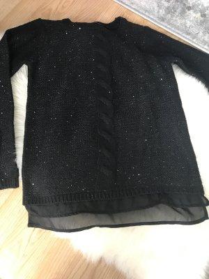 Pullover in Größe 38/40 neu