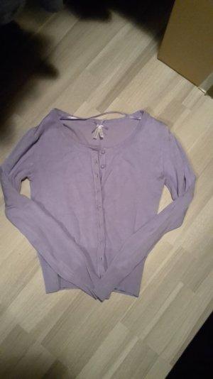 Pullover in Größe 38