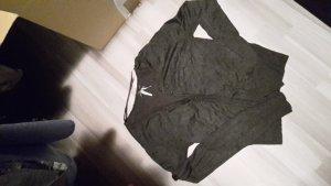 Pullover in Größe 38 zu verkaufen