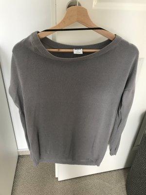Pullover in Größe S