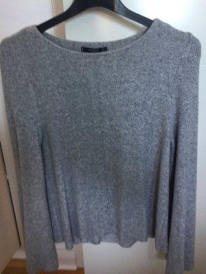 Pullover in M von Mango