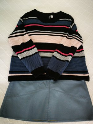 Pullover in S