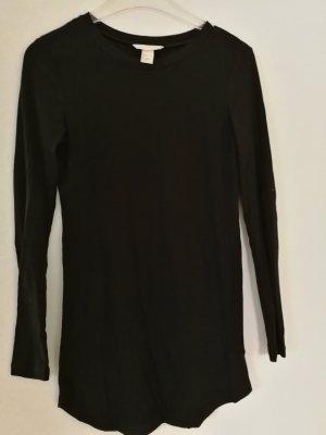 Pullover in schwarz wie neu