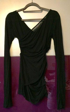 Versace Jeans Sweater black